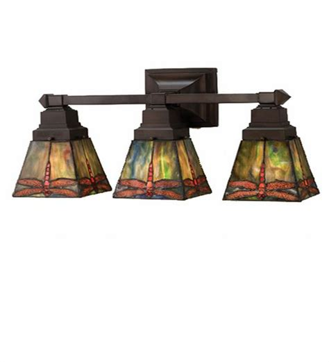 Bungalow Light Fixtures 120 Best Images About Bungalow Lighting On