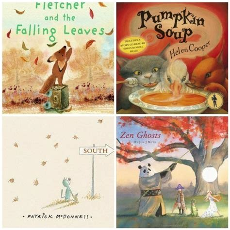 writing a children s picture book writing and the children s book market