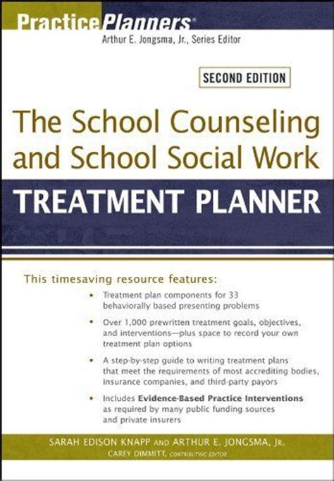school counselor goals 41 best images about treatment planning on