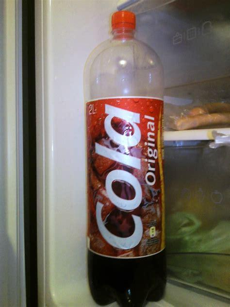 Colla Original zdj苹cia biedronka cola original 1 1 pl