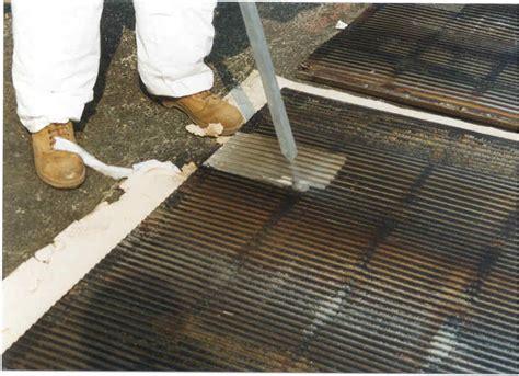 ghiaccio secco alimentare pulizia criogenica di impianti industria alimentare
