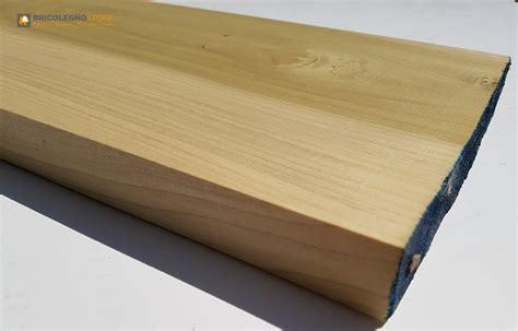tavola legno tavole legno di tulipier piallate tavola legno tulipier