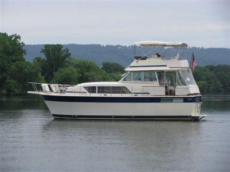 used boat motors alabama used power boats boats for sale in scottsboro alabama
