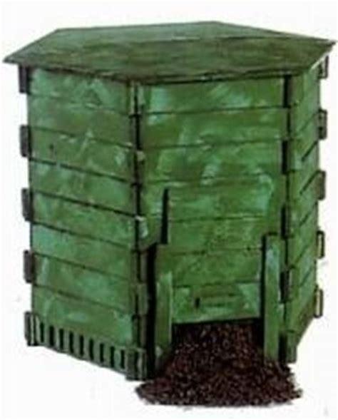 compostiera da giardino compostiera domande e risposte giardino