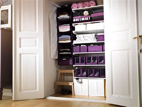 closet ideas  small spaces ikea home design ideas