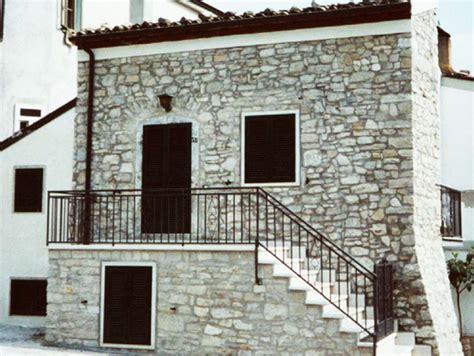 Studio Di Architettura Roma by Studio Di Architettura Roma Di Valter Suppressa