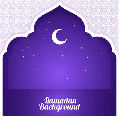 ramadhan   frasmi