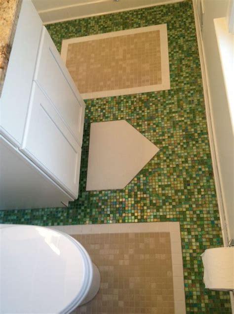 sports theme bathroom best 25 baseball man caves ideas on pinterest sports