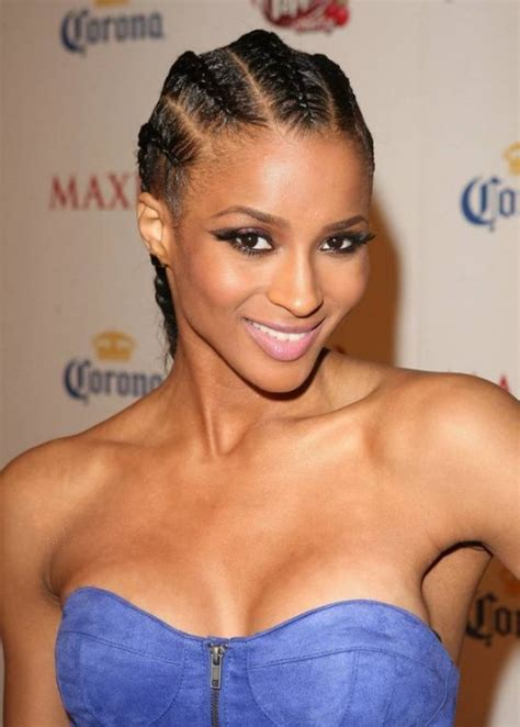 african american cornrow hairstyles for women cornrows for black women hairstyles weekly