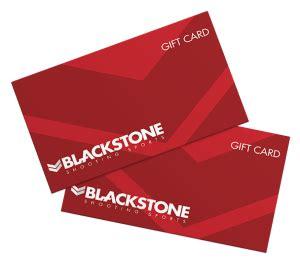Gun Range Gift Card - gift cards blackstone shooting sports indoor range retail store in charlotte nc