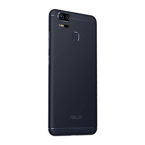 Android Asus Ram 4gb asus zenfone 3 zoom ze553kl mobile phone 4gb ram 128gb rom