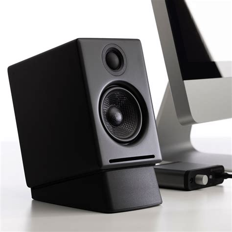 ds1 desktop stand pair audioengine