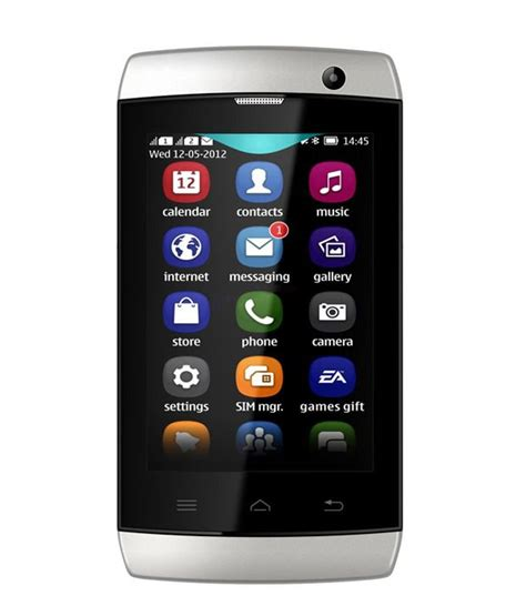 karbonn mobile themes download tubemate download for karbonn a1 downlaod x