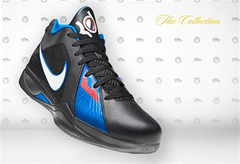 new kevin durant shoes clothes and stuff new kevin durant shoes 2011