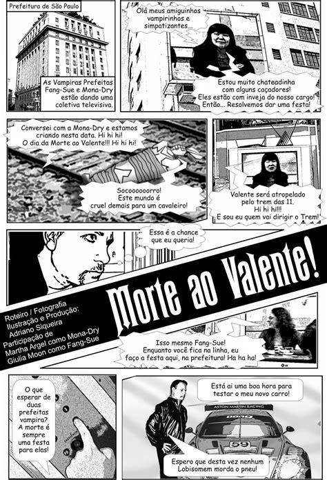 CONTOS DE VAMPIROS: HISTORIAS EM QUADRINHOS SOBRE VAMPIROS