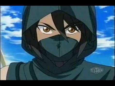 anime ninja the ninja shun kazami anime 27824891 480 360 jpg 480 215 360