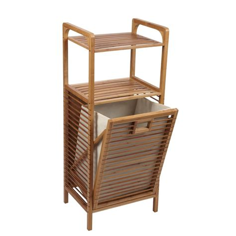 tilt out laundry furniture useful exles of the tilt out laundry her interior