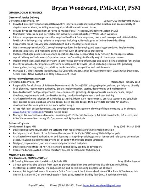 Software Development Manager Resume by Software Development Manager Resume Resume Ideas