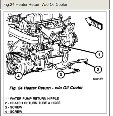 2010 Town And Country 3 8 Engine Diagram Camizu Org