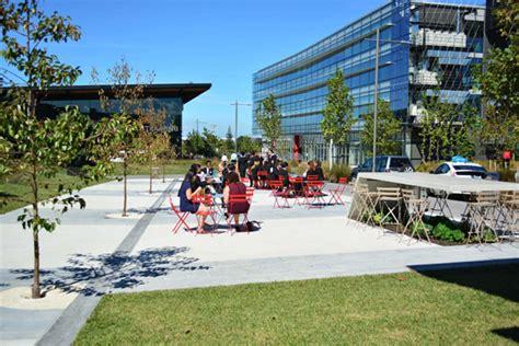 Landscape Architect Auckland New Zealand The Plaza Te Kaikata Auckland New Zealand Bespoke
