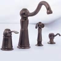Pegasus Kitchen Faucet Replacement Parts by Pegasus Faucet Repair Pegasus Faucet Repair Review Ebooks