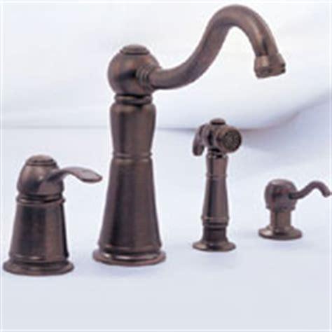 pegasus kitchen faucet repair pegasus faucets pegasus kitchen faucets pegasus