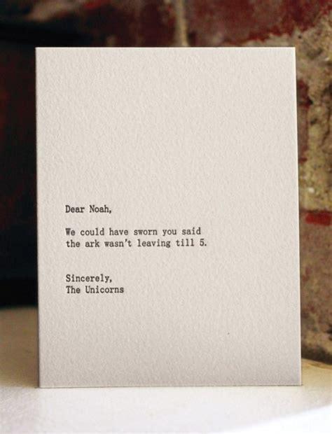 noah s up letter to ark legit letter noah unicorns image 213350 on