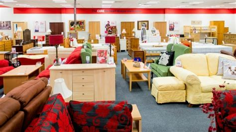 sofa shops in barnsley british heart foundation furniture electrical charity