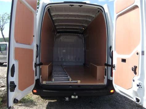 location camion déménagement 12m3 pas cher   Paris Province Démenagement