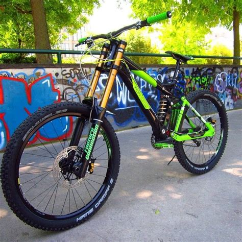 best mtb 118 best images about bike dh enduro accesorios on