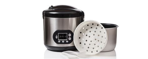dump dinners electric pressure cooker dinner in an instant why i my electric pressure