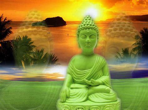 wallpaper buddha free download download gautam buddha wallpaper free download gallery