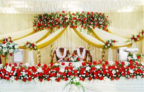 Wedding Events Banner by Wedding Event Management Banner Www Pixshark