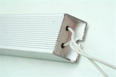 brake resistor motor 4 ske rxlg h f 400w wire wound servo motor braking resistor 400w 40 ohm ebay