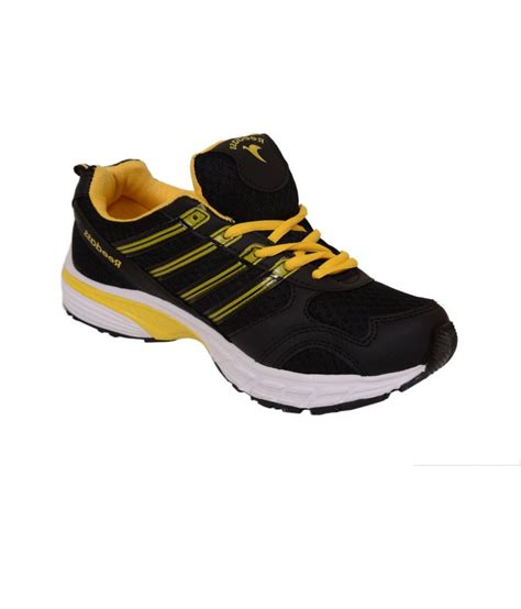 stylish sports shoes for reedass stylish sports shoes price in india buy reedass