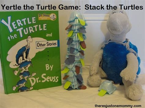 the tuttle and the search for atlas books 236 best images about dr seuss crafts activities etc