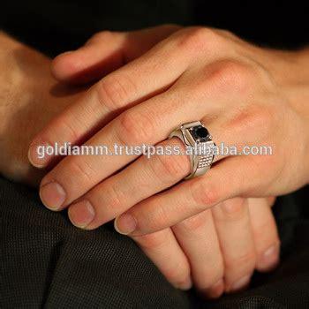 Cincin Berlian 0 38 Carat Ring Emas 40 6 25 Gram Fashion Wanita sale hitam cincin berlian 1 karat pria cincin perhiasan desember vvs diamonds prong