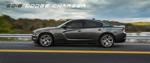Athens Dodge Chrysler Jeep Collision Center 2016 Dodge Charger Athens Ga