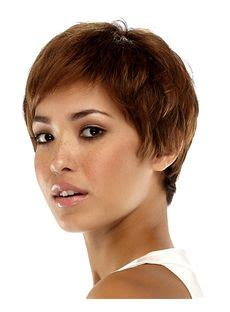 fairy wigs african american wigs picturejpg short cute short straight sepia african american full lace wigs