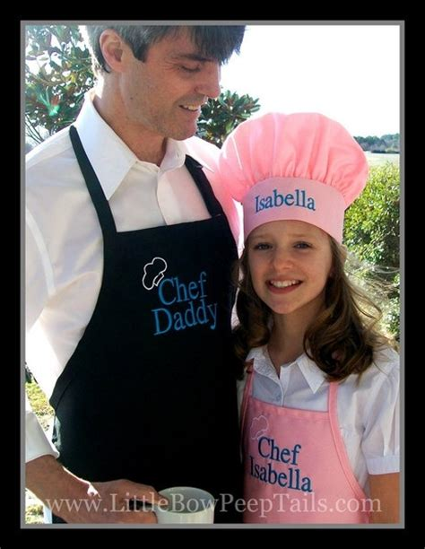 17 best images about apron chef hat on