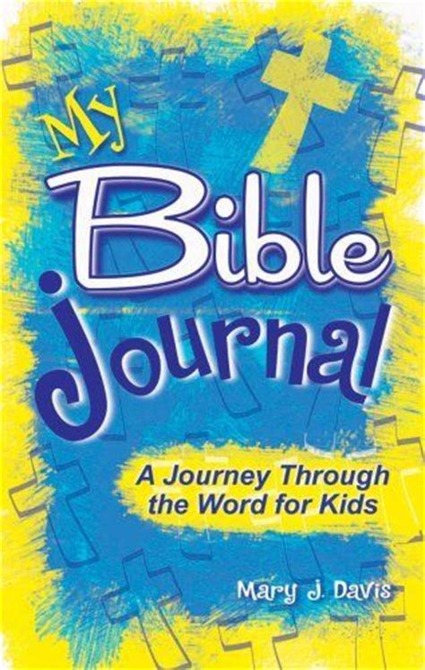 50 best images about teaching scripture on