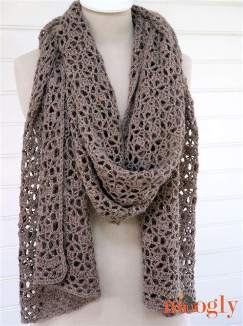 pinterest shawl crochet pattern this crochet wrap looks so cozy and warm free crochet