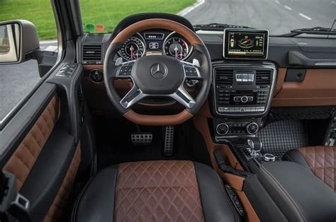 G Class Amg Interior by Mercedes G63 Interior Search Cockpit S