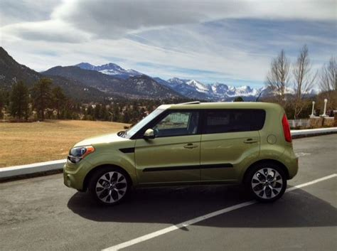 2012 Kia Soul 0 60 2012 Kia Soul 0 60 0 Mph Performance Test The
