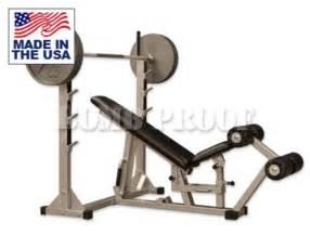 incline bench press bodybuilding bench press incline