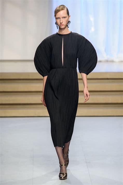 Milan Fashion Week Burberry Jil Sander by Jil Sander At Milan Fashion Week 2017 Livingly