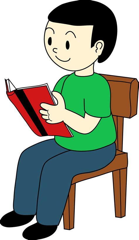 read clipart reading child clipart 101 clip