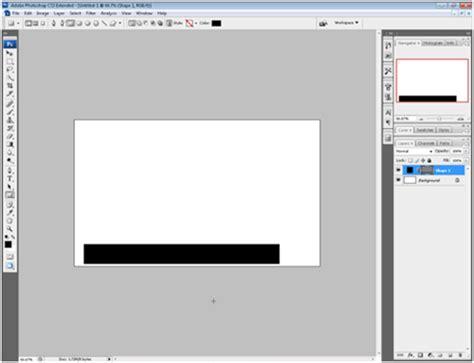 membuat gambar 3d dengan java bongkar it membuat gambar 3d dengan perpaduan antara