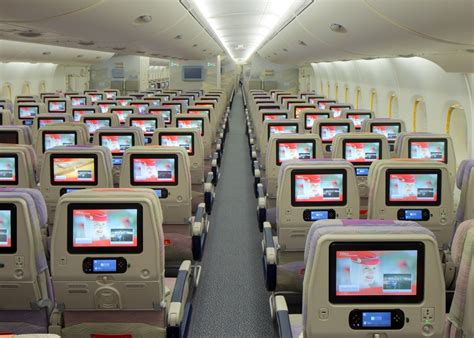 Emirates Q Class | emirates to commence dubai chicago flights in august