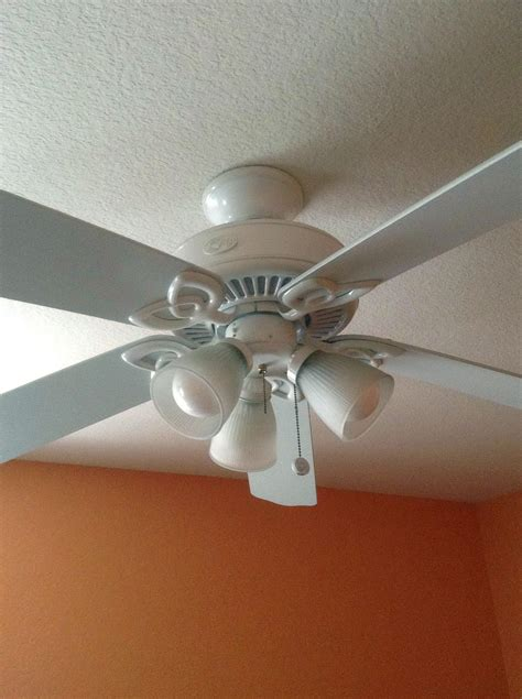 awesome ceiling fans hton bay ceiling fan light baby exit